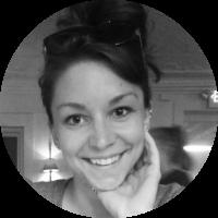 Elyse Larouere | Design Manager | Coca-Cola