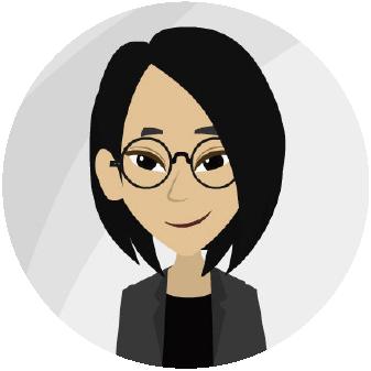 Cathy Gu Design_Airbnb