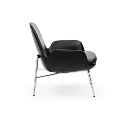 Norden Living, Nordic Living, seating, chair, lounge, sofa, furniture, online, metal, wood, plastic, quality, design, designer, San Francisco, SF, California, Scandinavian