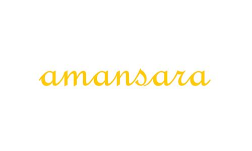 amansara.jpg