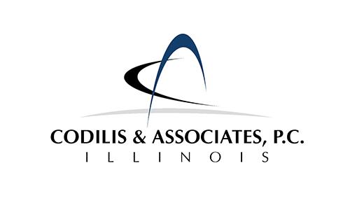 codilis-associates.jpg