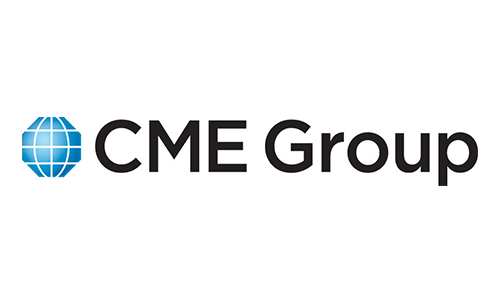 cme-group.jpg