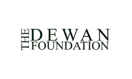 the-dewan-foundation.jpg