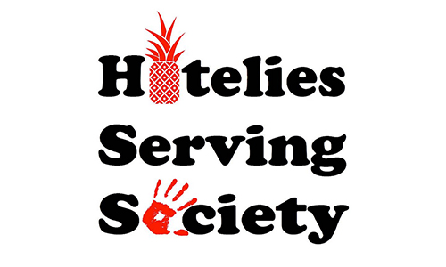 hotelies-serving-society.jpg