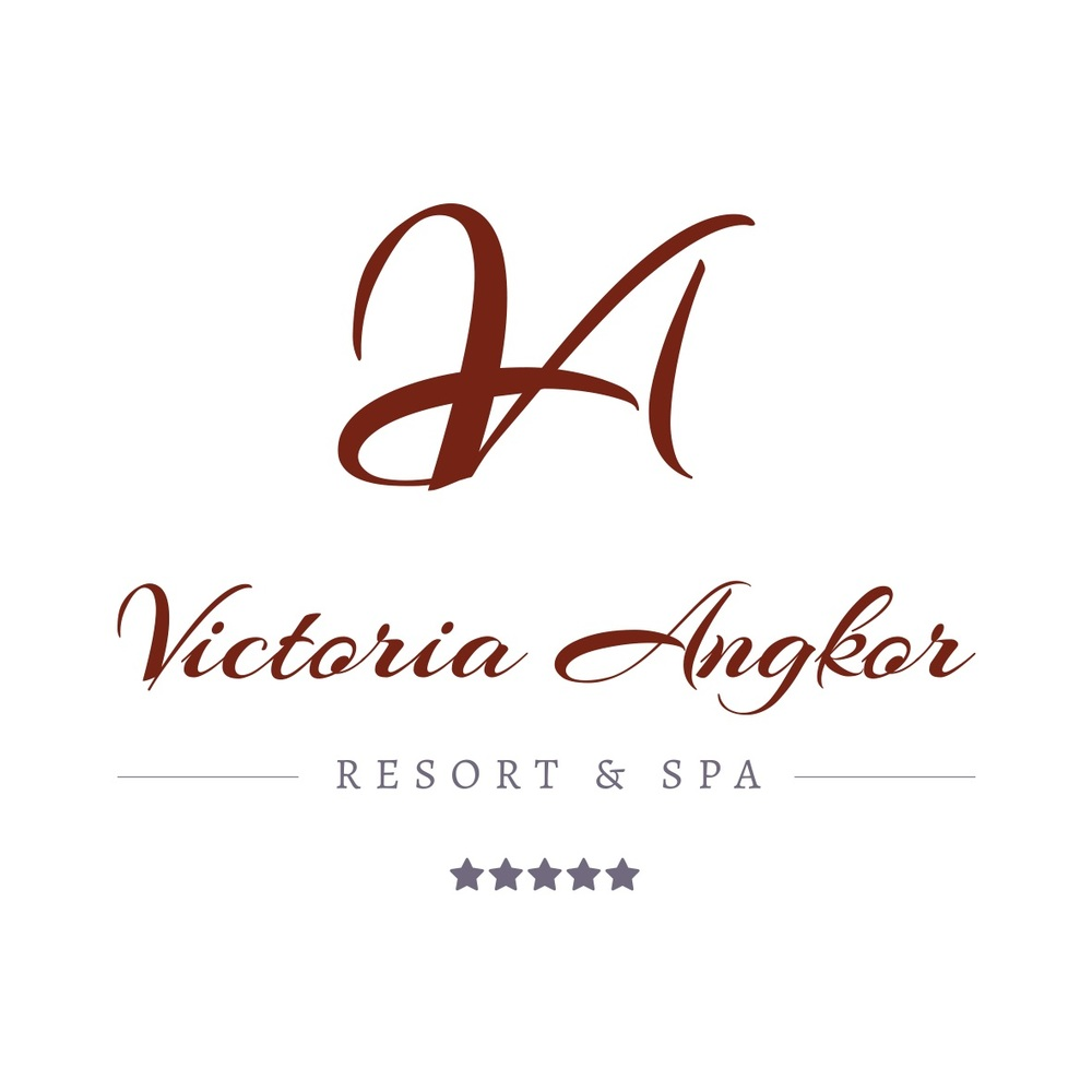 victoria_angkor_logo.png