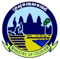Ministry of Tourism.png.jpg