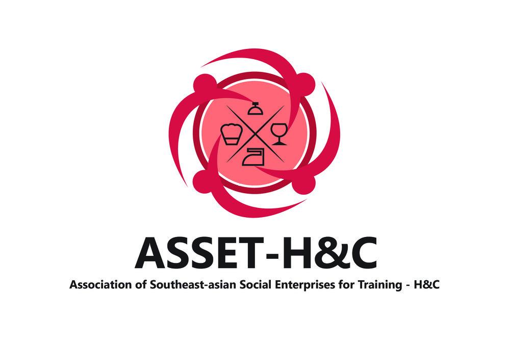 Asset H&C.jpg
