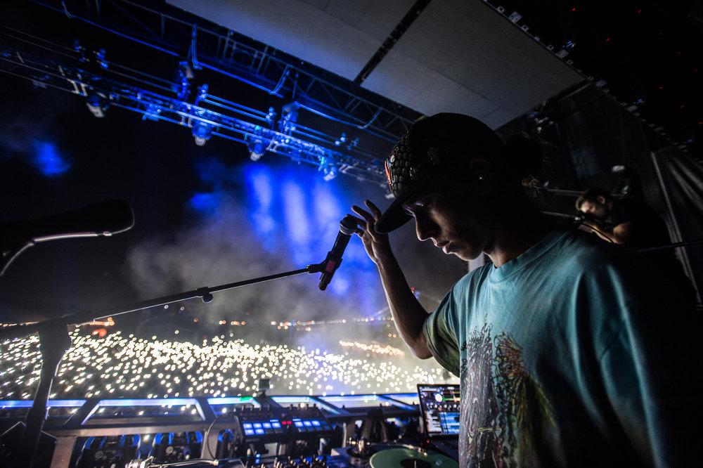 DJ Rhetorik