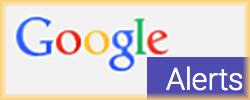google.com/alerts?