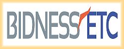 bidnessetc.com