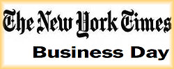 nytimes.com/pages/business/index.html