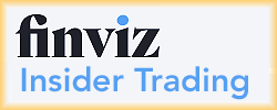 finviz.com/insidertrading.ashx