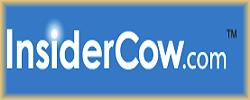 insidercow.com