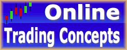 onlinetradingconcepts.com/TechnicalAnalysis.html
