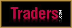 traders.com