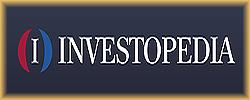 investopedia.com/terms/c/candlestick.asp