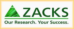 www.zacks.com