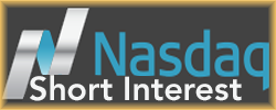 nasdaq.com/symbol/aapl/short-interest