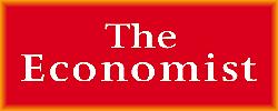 economist.com