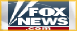 foxnews.com/us/economy/index.html