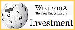 en.wikipedia.org/wiki/Investment
