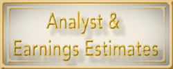 ANALYST-EARNINGS-ESTIMATES.png