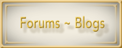 FORUMS - BLOGS.png