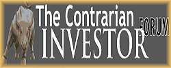 forum.thecontrarianinvestor.com/index.php