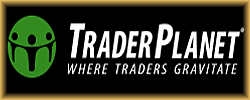 traderplanet.com