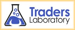 traderslaboratory.com/forums/