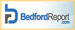 bedfordreport.com