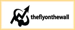 .theflyonthewall.com