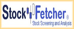 stockfetcher.com