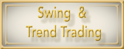 SWING--TREND-TRADING.png