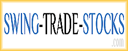 swing-trade-stocks.com