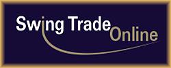 swingtradeonline.com/sitehistory/jackswrap.php