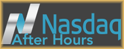 nasdaq.com/quotes/after-hours.aspx