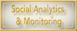 Social-Analytics-Monitoring.png