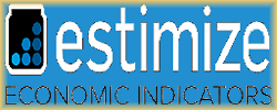 estimize.com/economic_indicators