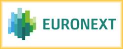 euronext.com