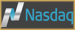 business.nasdaq.com