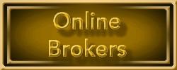 OnlineBrokers.png