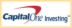 http://content.capitaloneinvesting.com/