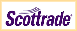 https://www.scottrade.com/