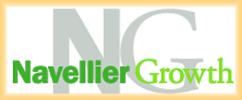 http://navelliergrowth.investorplace.com/portfolio-grader/