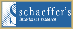 http://www.schaeffersresearch.com/