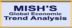 http://globaleconomicanalysis.blogspot.com