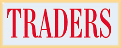 http://www.tradersmagazine.com