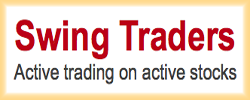 http://www.swing-traders.eu/swingtradingbasics/1-what-swing-trading