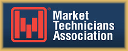 Market Technicians Association